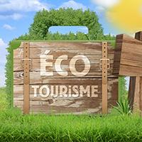 eco-tourisme
